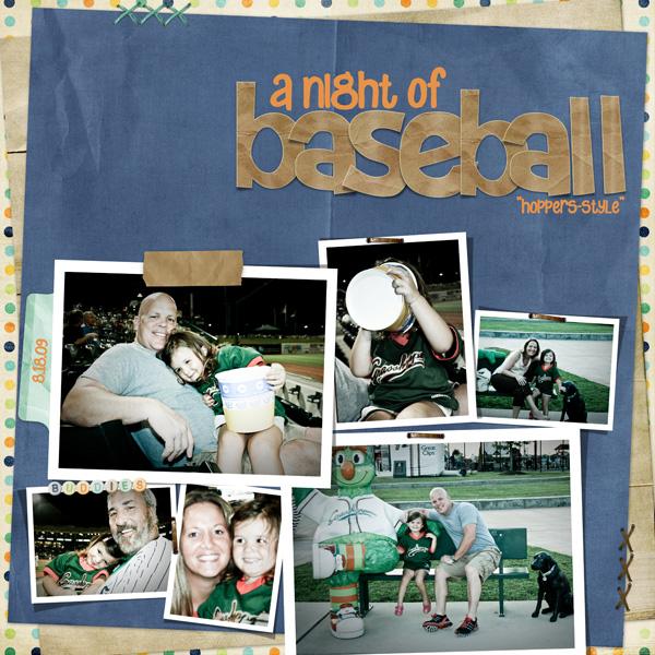 baseball_gallery