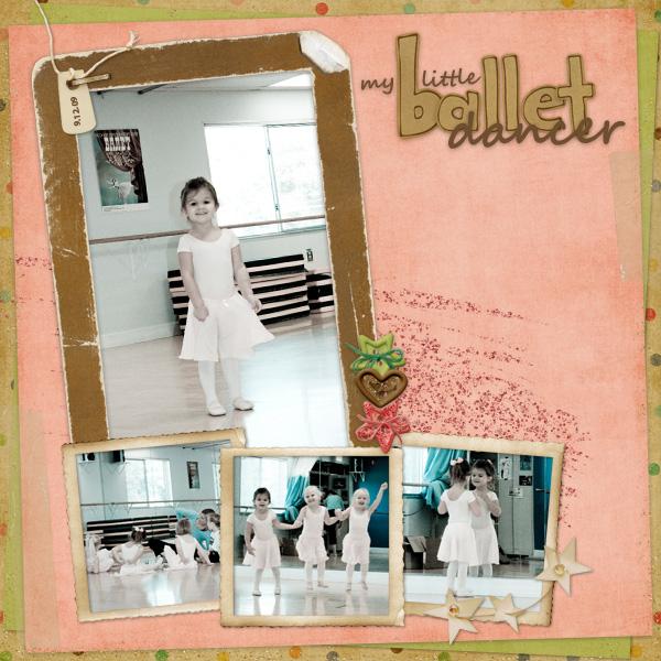 lilballetdancer_gallery