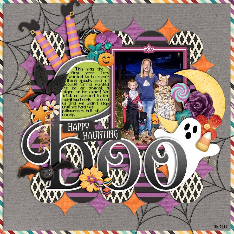 halloween-2014-sfs